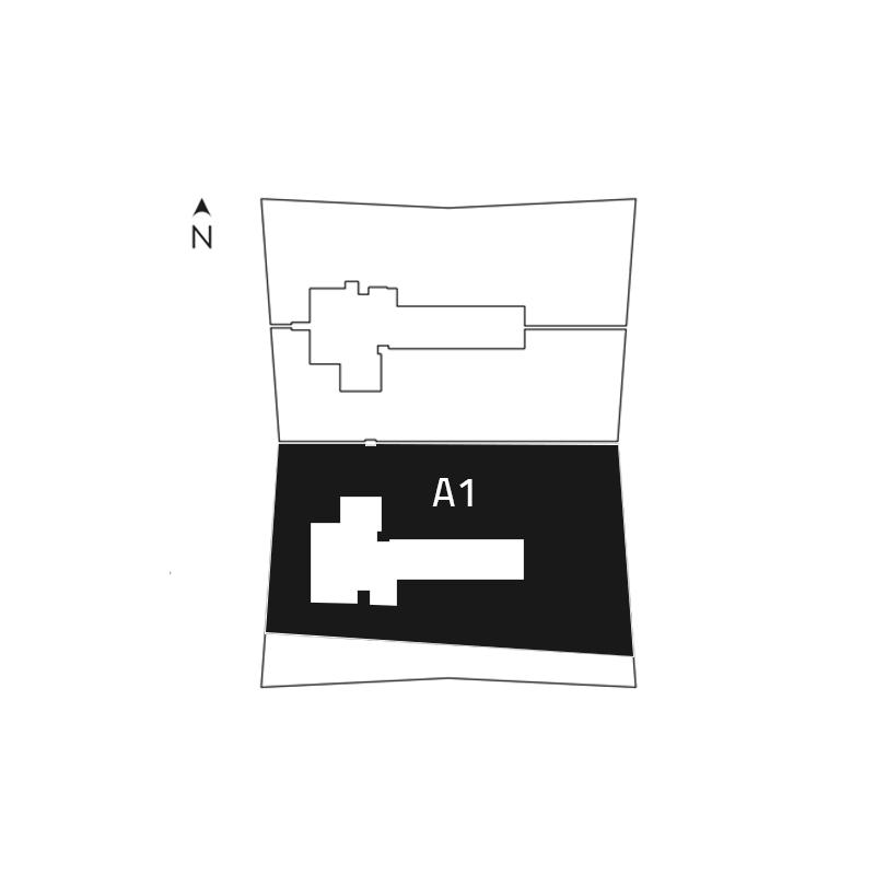MODEL A1
