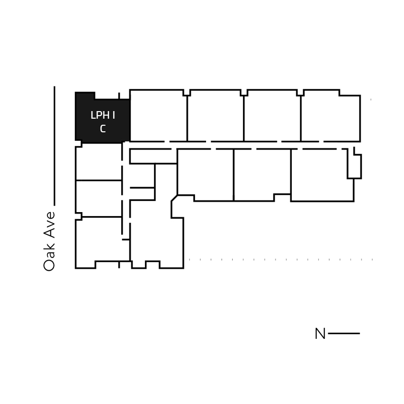 LOWER PENTHOUSE